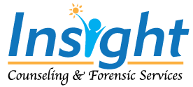 Insight Counseling & Forensic Services